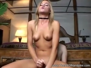 amateur bedroom movies