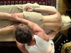 free voyeur videos of couples