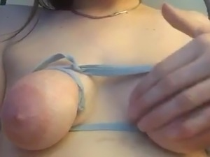 huge saggy tits gallery