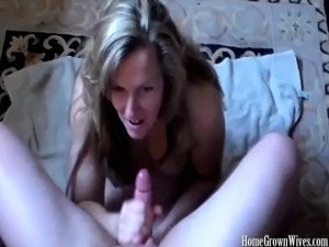 free house wife video