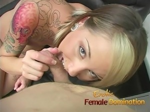 hard mature fuck big young cock