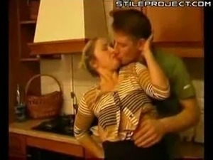 mature woman video trailers sex