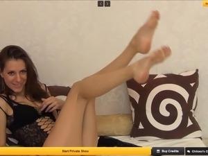 young girls long legs nude