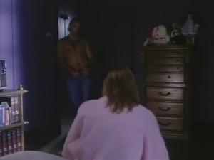 amy lindsay sex video