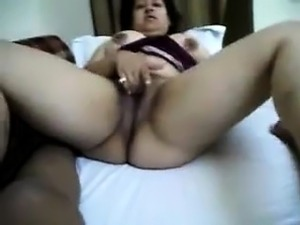 indian brazil porn movies