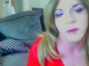 femi crossdresser seeks anal sex
