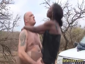 native african sex videos
