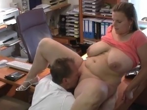job interview fuck gone wrong video