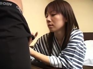fucking my japanese wife with friend