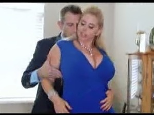 swingers video pictures