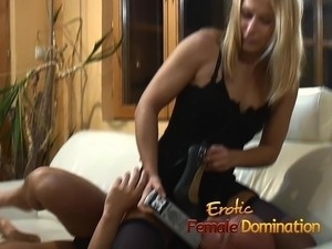 brutal anal sex submissive slut slave