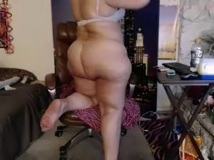 black bbw big butt youtupe