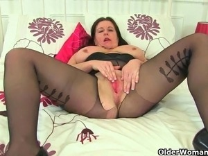 sex tubes amateur british