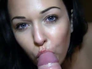 milf interracial facial sex pcitures