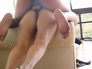 girl boy anal galleries