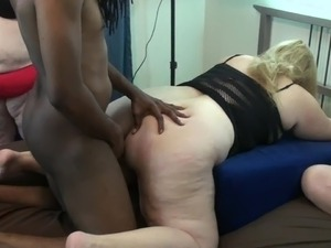 firsttime mature anal