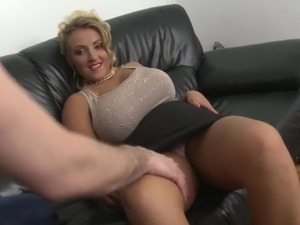heather blonde texas sex cam