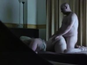 moms fuck boy video threesome