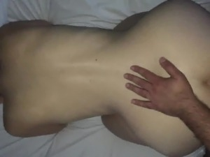 submissive girl forced into group sex