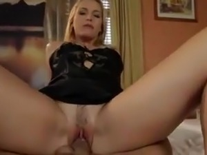 amateur dirty sex talk videos