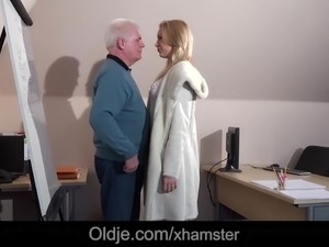 russian sex slaves movie
