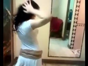 Turkish lesbian porn