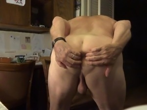 horny mature seduces young guy