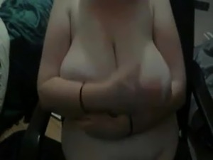 nasty saggy tits pictures