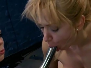 xxx porn bizzare insertions torrent