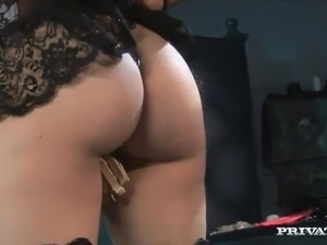 Bang brothers big tits