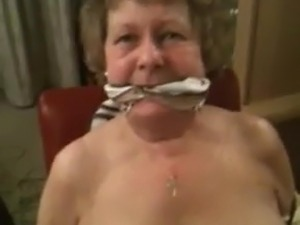men gagged pegged anal sex