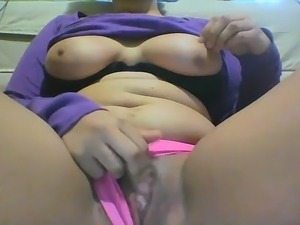 chubby black chicks nude