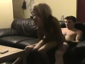 wife cheating vids