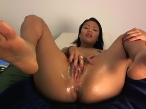 girl hardcore squirting