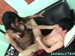 free teen shemale ladyboy movies