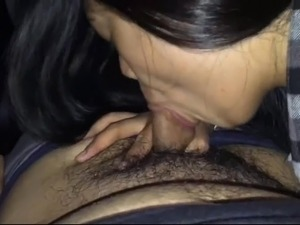 free filipina hardcore movies