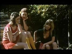 Schulmadchen-Report 5 (1973)