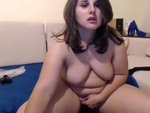 big butt free anal sex videos