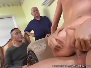 mature swinger orgy sex tv