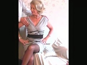 free mature house wives videos