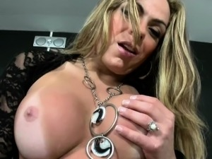 Ladyboy sex movies