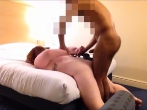forced lesbian submission by mature woman