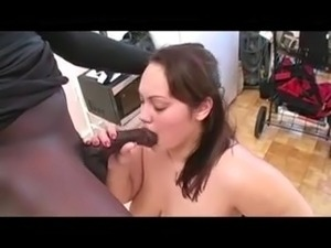 young wife fucks for cash