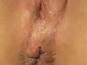 free mature anal videos