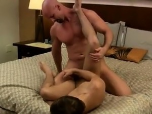 first time painful sex video
