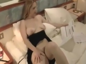 american virgin porn videos