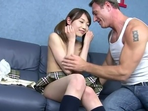 japanese cute sex