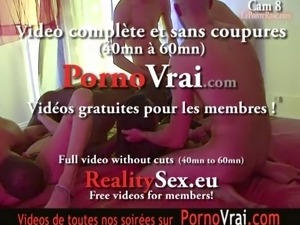 gree private married couples sex videos