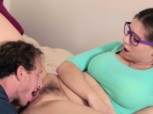 big cock sex pictures