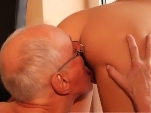 video first time anal how to